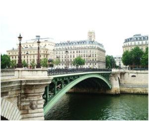 paris_diary1