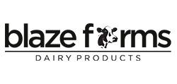 Blaze Farms